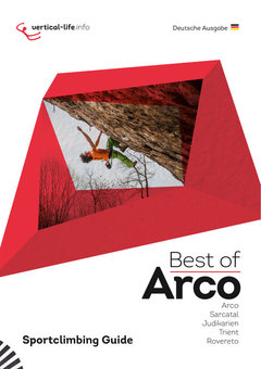 Best of Arco