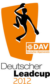 Deutscher Leadcup 2012