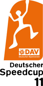 Deutscher Speedcup 2011