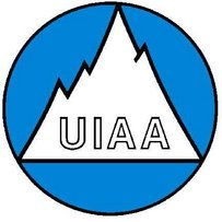 UIAA Safety Label