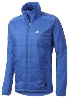 Terrex Skyclimb Insulated Jacket