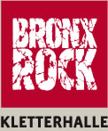 Boulderbash in der BRONX ROCK Kletterhalle