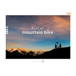 Kalender Best of Mountain Bike 2011