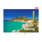 Kalender Best of Touring 2011