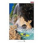Kalender Best of Whitewater 2010