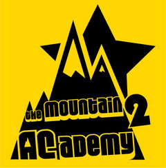 Mountain Academy 2