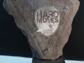 hardmoves_finale_2010_04