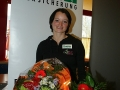 Bettina_Schoepf_2010_04