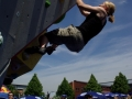 Bayreuther_Bouldercup_2010_02