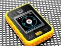 pocket_gps_s1_01