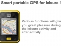 pocket_gps_s1_03