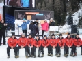 Podium_Lead_Frauen_Icefight_30_01_2011
