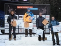 Podium_Lead_Maenner_Icefight_30_01_2011
