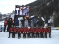 Podium_Speed_Icefight_30_01_2011