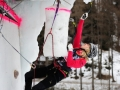 Rainer_Angelika_Icefight_Quali_29_01_2011
