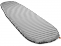 oia_2011_thermarest