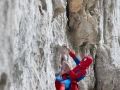 petzl_roctrip_2011_11_11_03