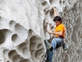 petzl_roctrip_2011_11_11_05