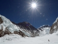 steck_everest_2012_05_23_02