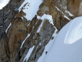 tooth_traverse_03_2013_07_07_11