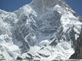 masherbrum_2014_06_20_02