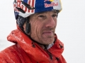 Will Gadd an den Niagarafällen (c) Red Bull Media House