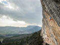 "Sachi Amma in ""Joe Cita"" (9a) (c) Eddie Gianelloni / adidas Outdoor"