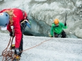 Learning_to_ice_climb_PhPiotr_Drozdz_18826829635_l