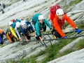 Women_Ice_Climbing_group_with_Isabelle_Santoire_coming_back_to_18639134240_l