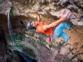 "David Lama in ""Avaatara"" (9a) (c) Red Bull Media House"