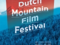 Dutch Mountain Film Festival 2016