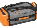 Eagle Creek Cargo Hauler Duffel S (c) Eagle Creek