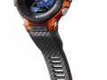 Casio Pro Trek Smart WSD-F20A (c) Casio