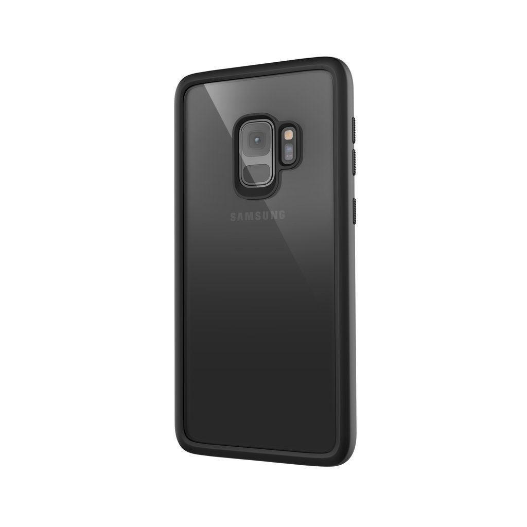 Catalyst Impact Protection Case Samsung Galaxy S9 (c) Catalyst