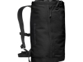 Street Creek 24 Backpack (c) Black Diamond