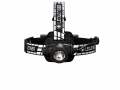 H7R_Signature_502197_standard_front_overhead_band