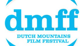 Dutch Mountains Film Festival 2012