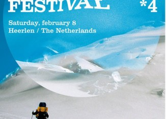 Dutch Mountain Film Festival 2014: Bergfotowettbewerb