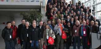 9th IFSC Annual Plenary Assembly beyond the 2020 dream