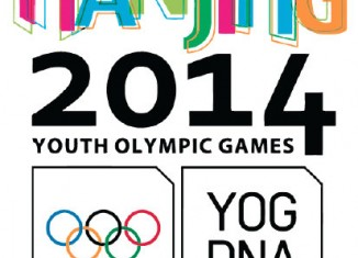 Sport Climbing to be a showcased sport at the Youth Olympic Games 2014