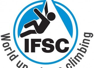 IFSC Climbing World Cups on Asian tour in Mokpo