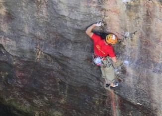 "[VIDEO] Charlie Woodburn in ""Do You Know Where Your Children Are?"" (E8 6c)"