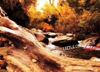 [VIDEO] Little Cottonwood Canyon Classics - Teil 1