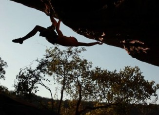 "[VIDEO] Felipe Camargo in ""Libertadores"" V14"