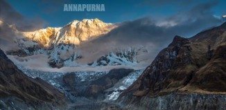 [VIDEO] Annapurna - Piolet d'or 2014 Winner
