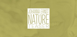 [VIDEO] Johanna Ernst - Nature Teaser 1