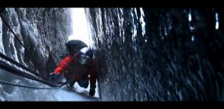 [VIDEO] Cerro Torre: A Snowballs Chance in Hell (Trailer)