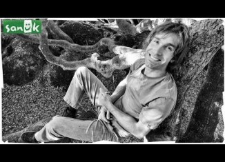 [VIDEO] Space 2 Play - Episode 4: Chris Sharma