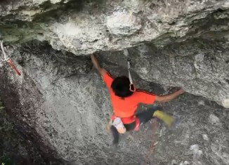 "[VIDEO] Sachi Amma in ""Meta Force Extension"" (8c+)"