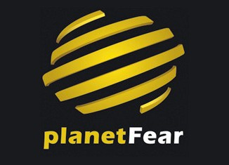 planetFear Shop Now Open